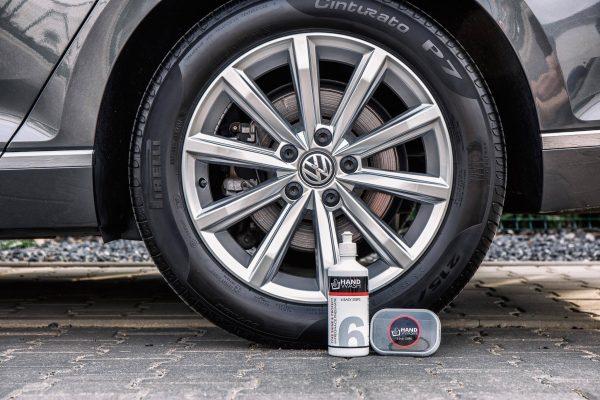 ozivenie pneumatik