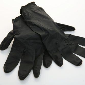 nitrilove rukavicky