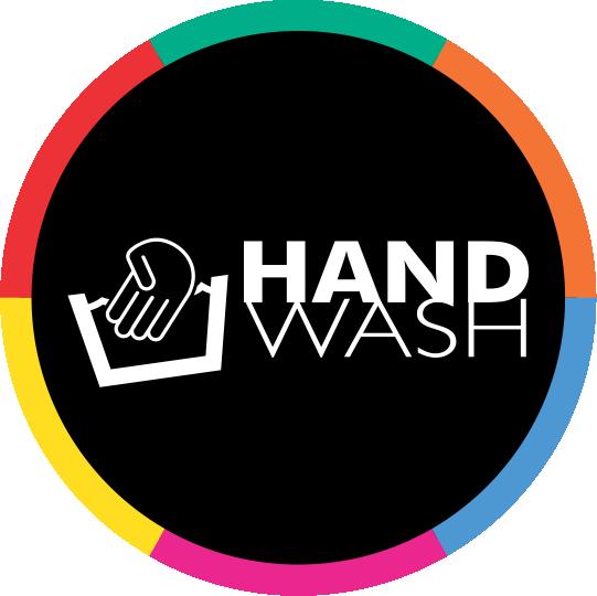 Handwash.cz